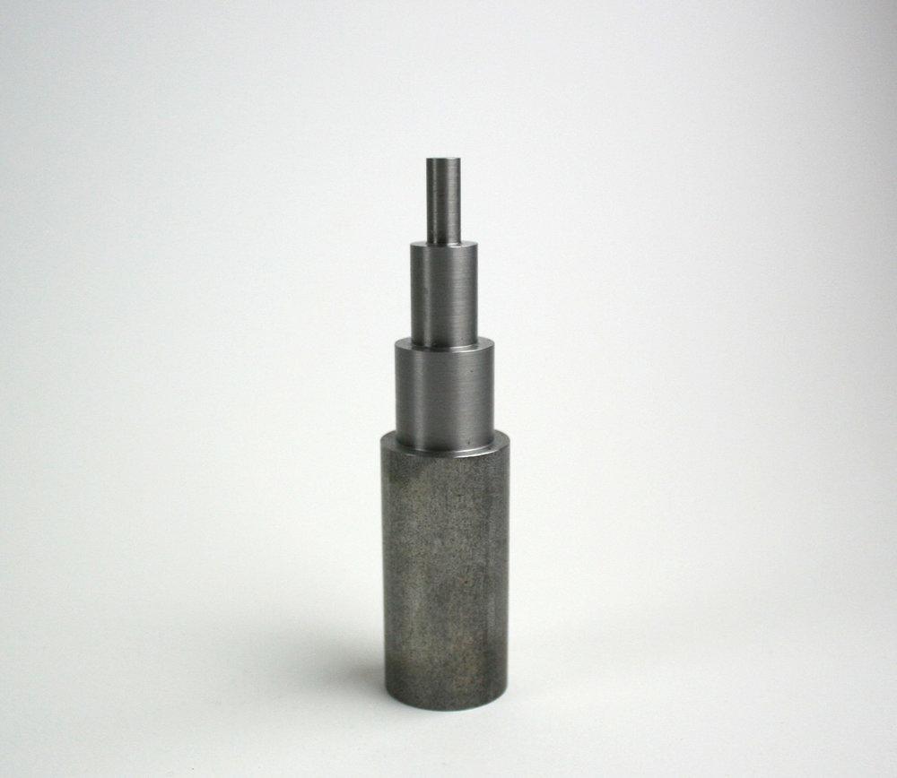 metals2.jpg