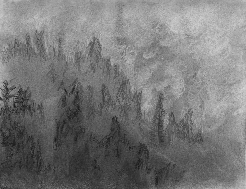 EM Gap Fire sketch 05 2016 1500x.jpg