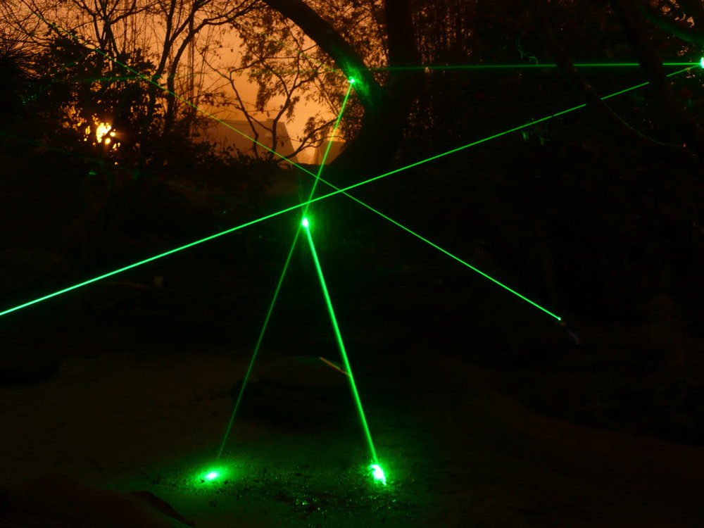 20071227 Lasers Project 37.JPG