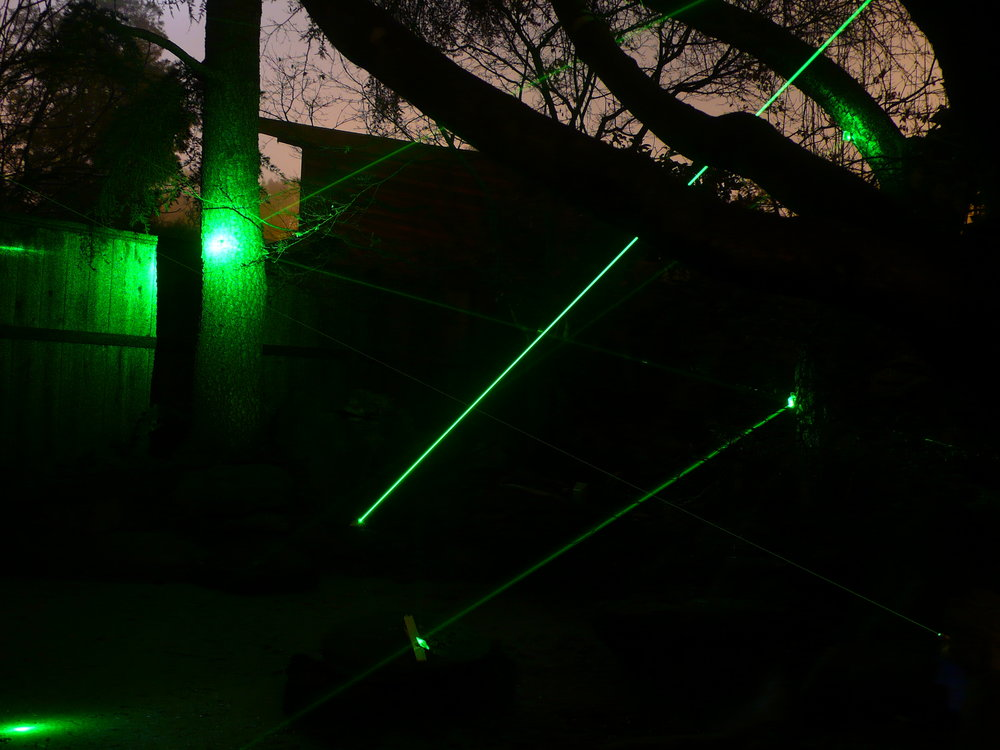 20071227 Lasers Project 35.JPG