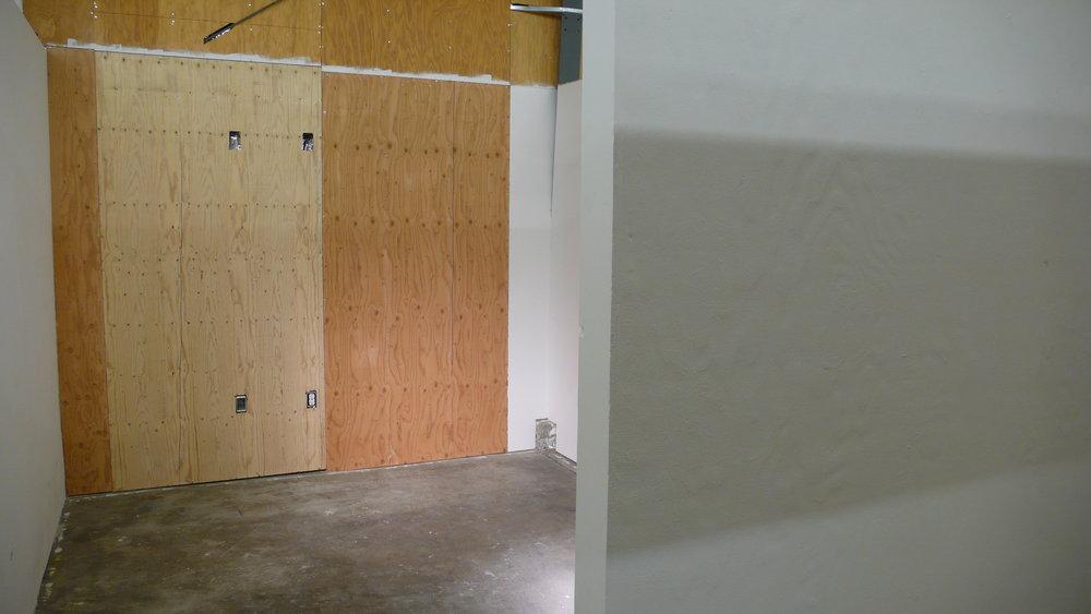 EM UD-IO 2010 03.JPG