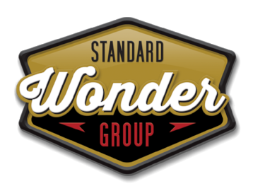 standard-wonder-group-logo