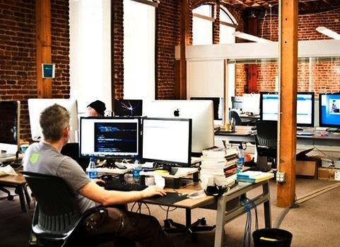 OfficeManagement