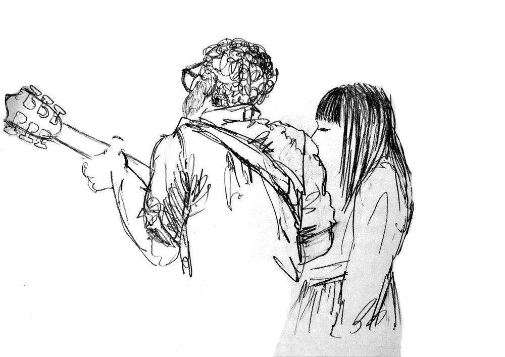 Jonas and Jane.jpg
