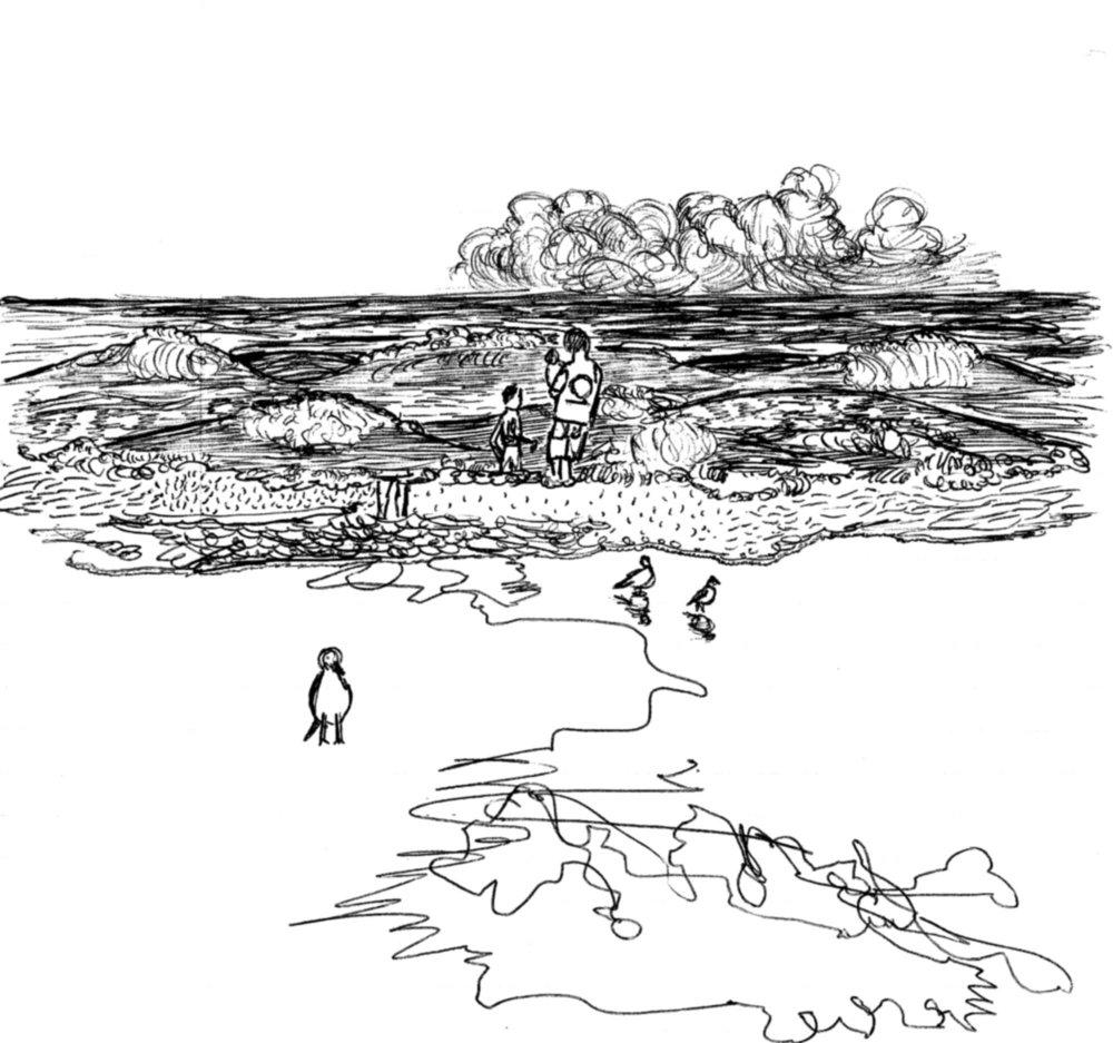 Beach sketch.jpg