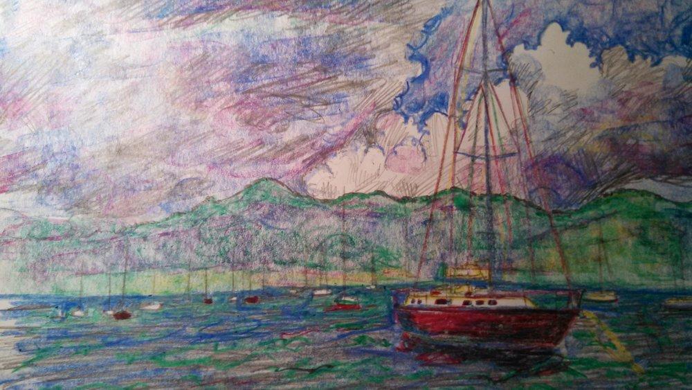 Sailboat drawing.jpg