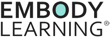 Embody Learning®
