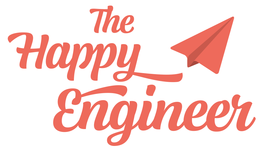 The Happy Engineer