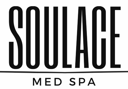 SOULACE MED SPA