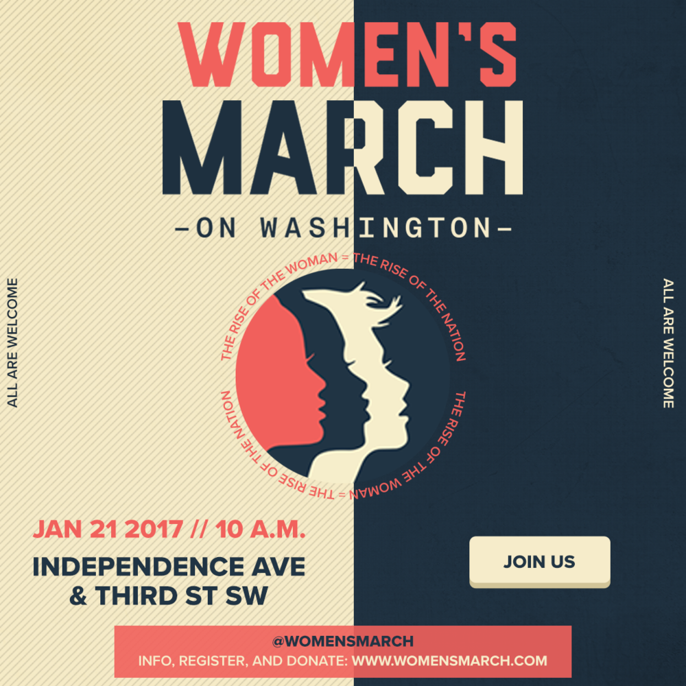 WomensMarchFlyer2.png