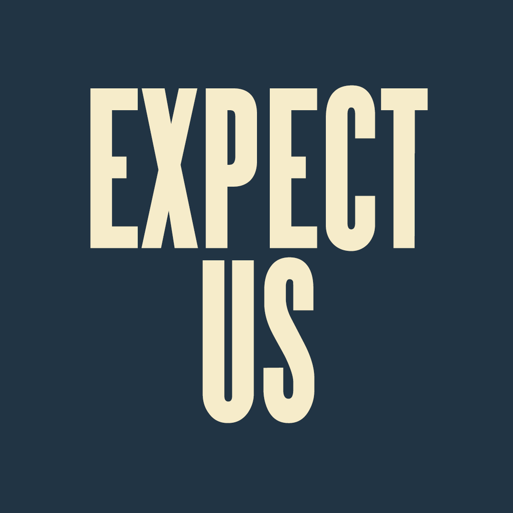 womensmarch-expect-us.png