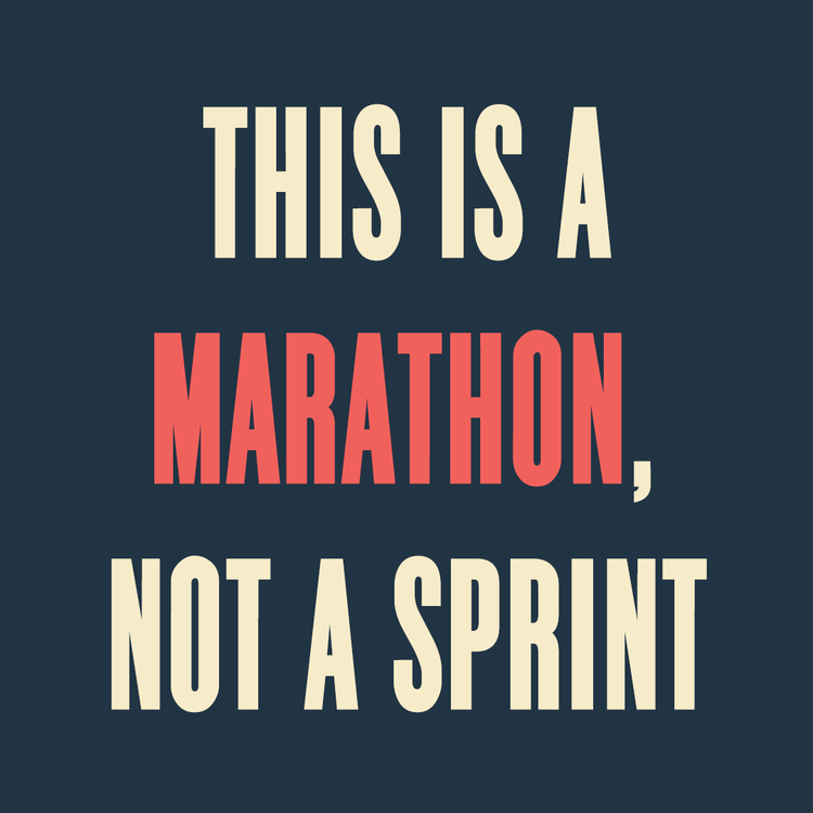 womensmarch-marathon.png