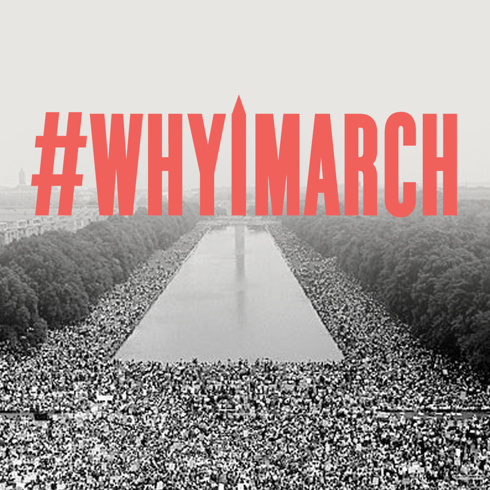 womensmarch-whyimarch.png