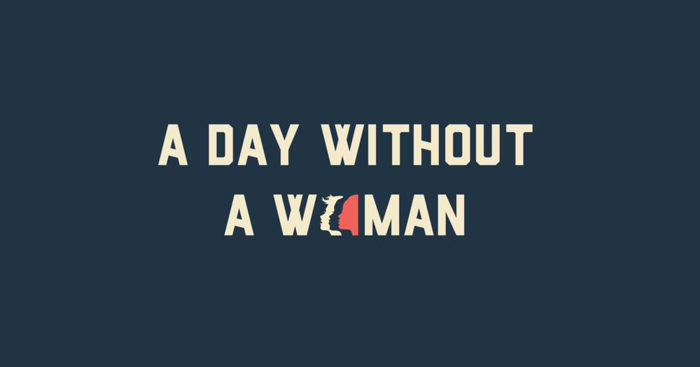 Womenu0027s March