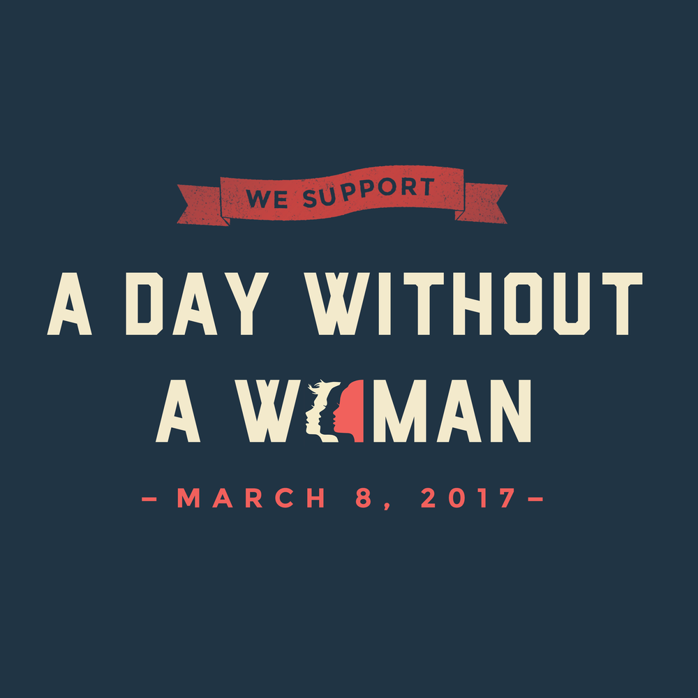 WeSupportADayWithoutAWoman.png