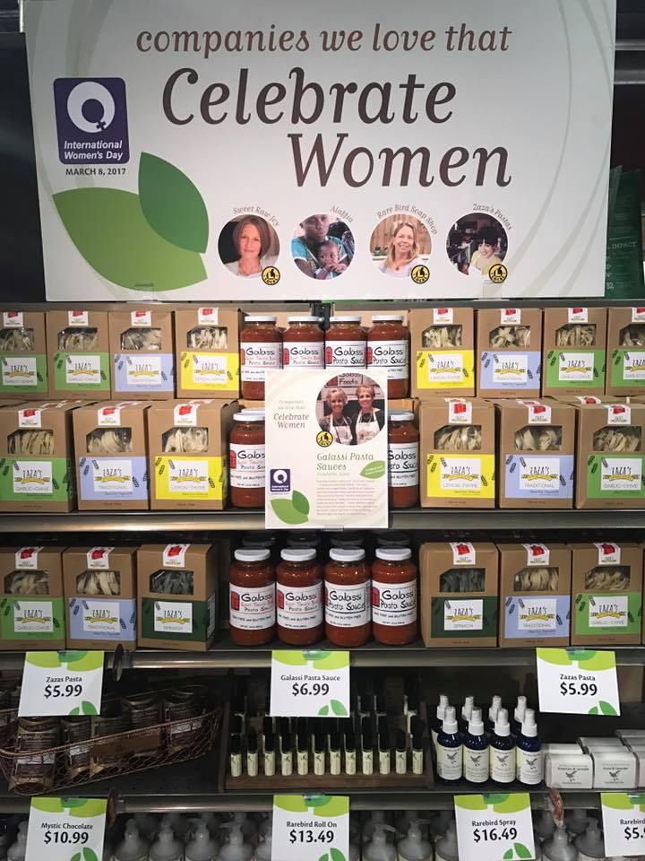 Local New Pioneer Co-op recognizing WOB in Iowa.jpg