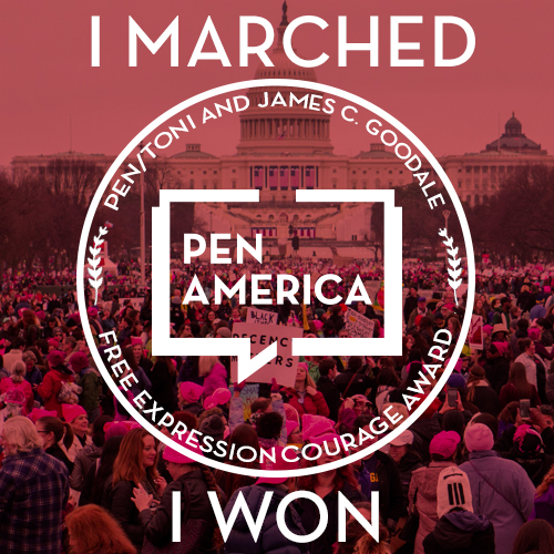 womensmarch_badge.jpg