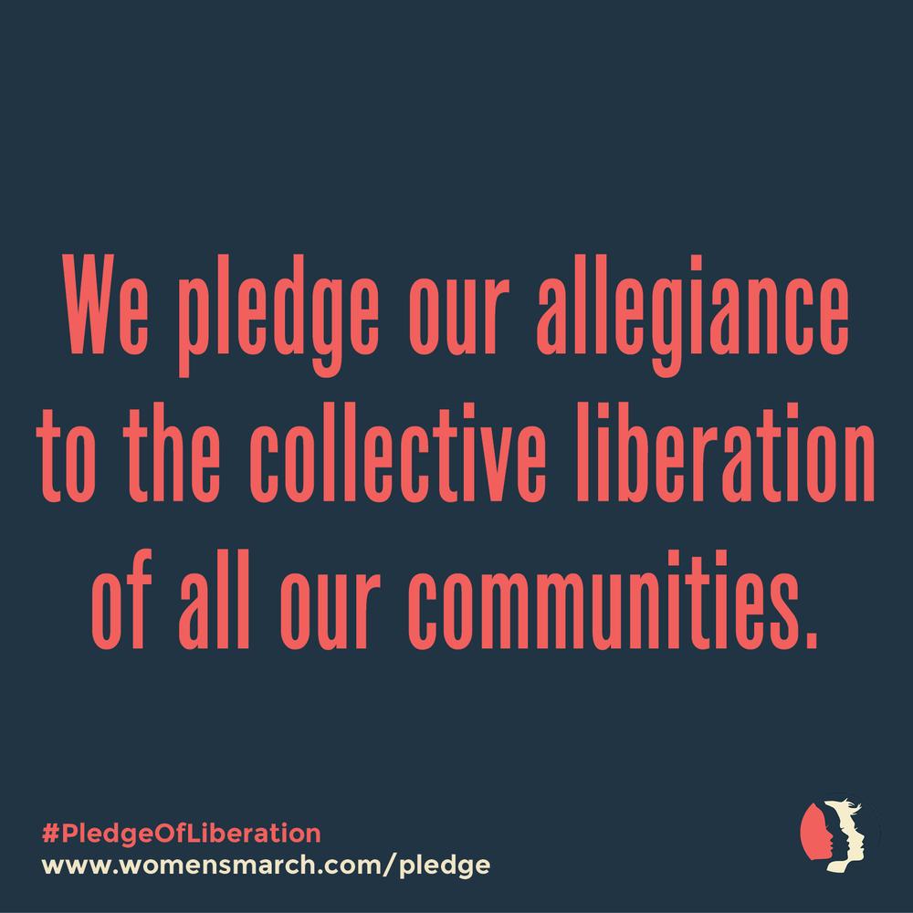 Allegiance1.png