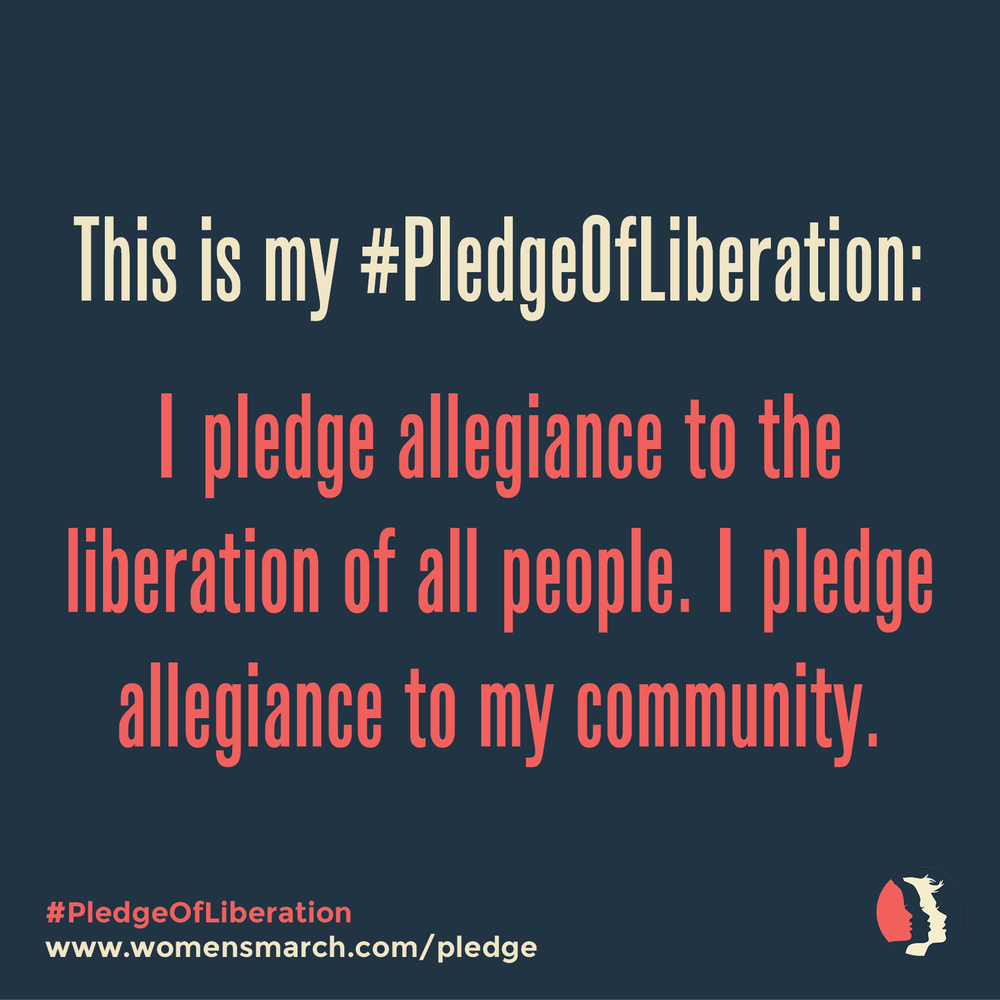 Pledge1.png