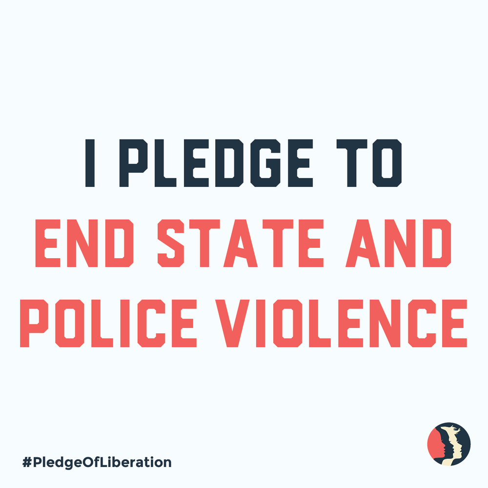 Pledge2.png