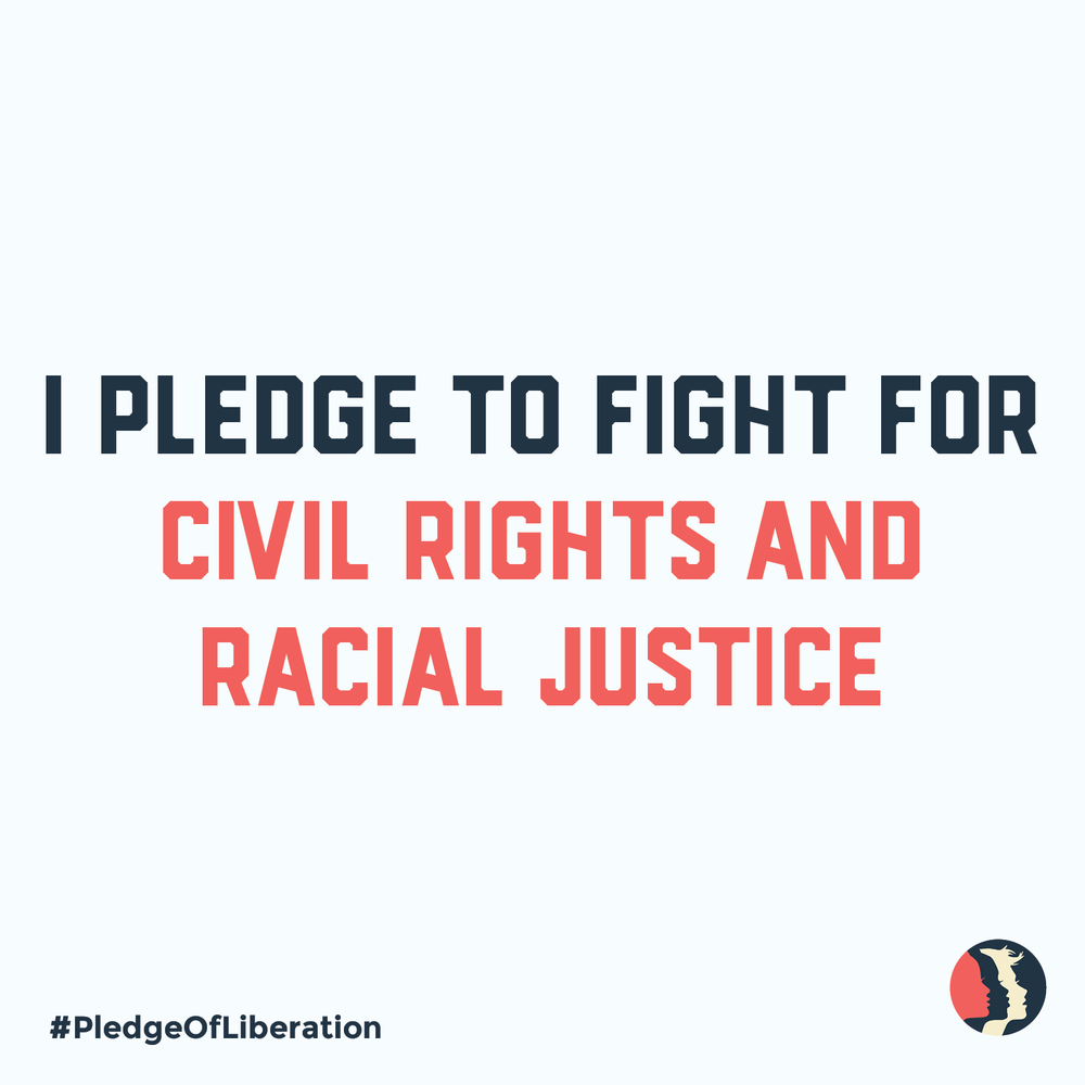 Pledge6.png