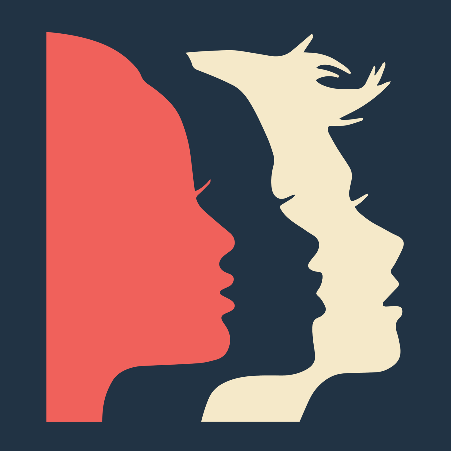Youth Empower Womens March
