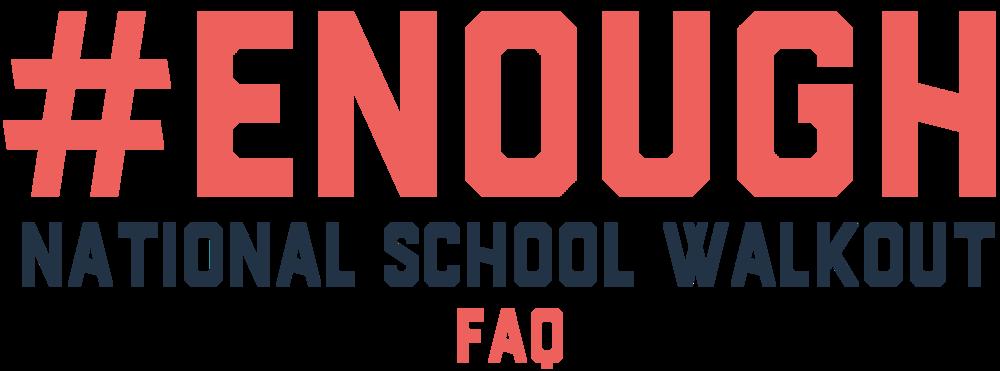 ENOUGH FAQ.png