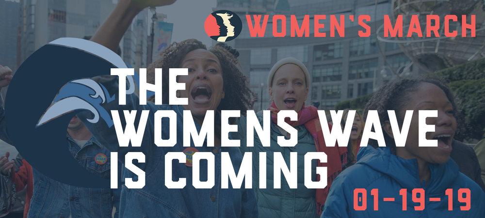 homepage_banner_womenswave.jpg