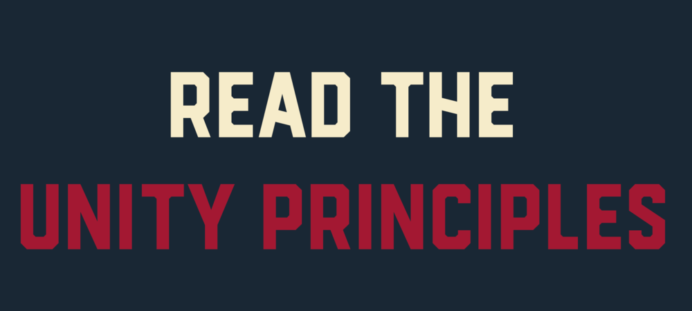 ReadUnityPrinciples.png