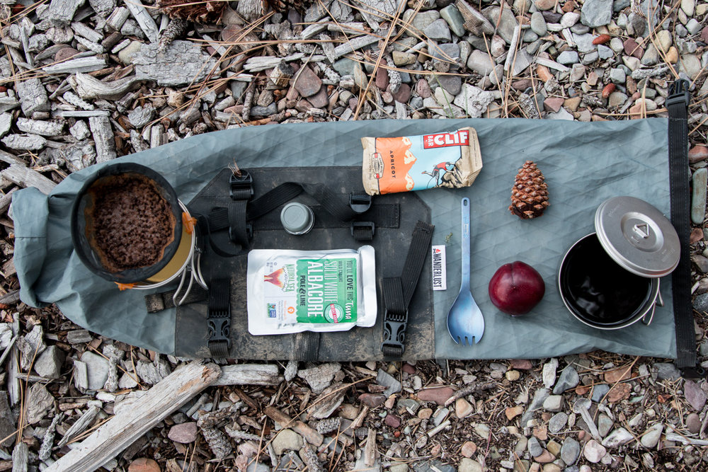 Wanderlust Gear sawtooth pocket bag (1 of 1).jpg