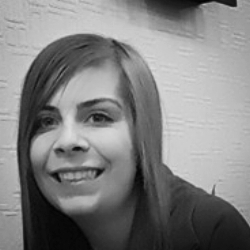Jessica James Creek Kids Director EMAIL | 405.225.7215