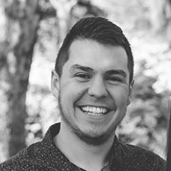 Drew Swadley Next Gen Pastor EMAIL | 405.225.7215