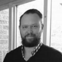 Chris Farris Director, Service Pgm 405.225.7215