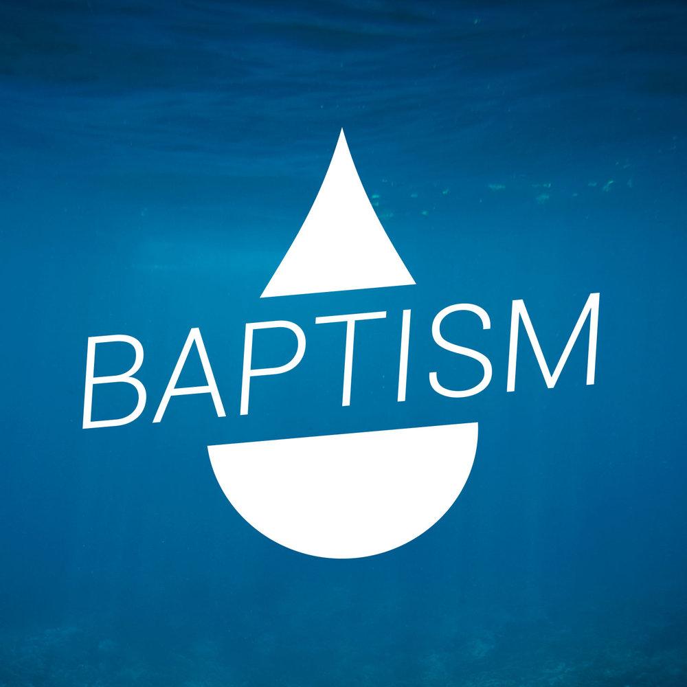 BaptismSquare.jpg