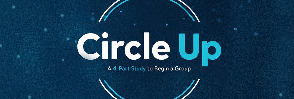 circleUp_leadpageheader.jpg