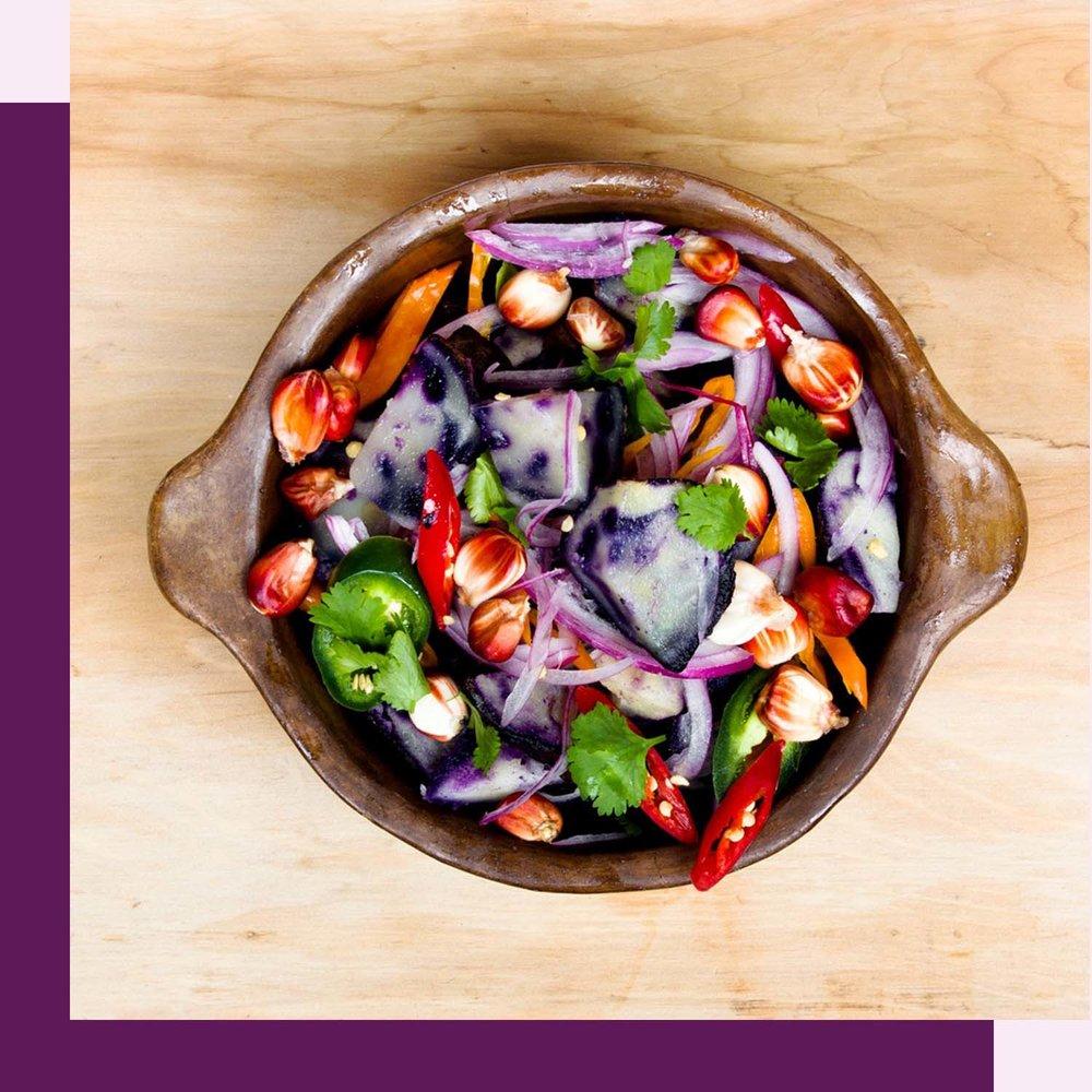 Salad Health Coach.jpg