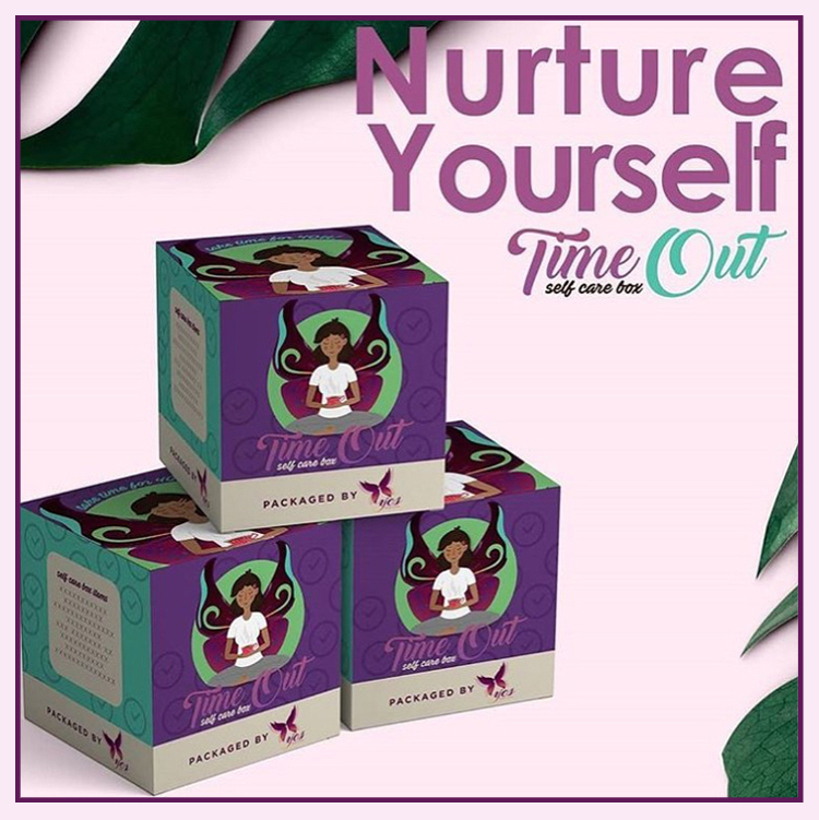Self Care Box.jpg