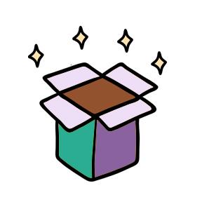 Curate Box.jpg