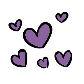 Love Box.jpg