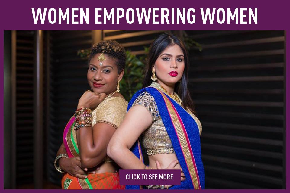 Women Empowering Women Campaign.jpg