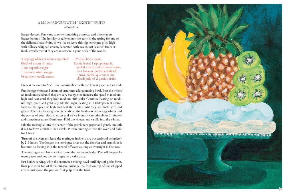 3.CHC-vol3-blad 17.jpg