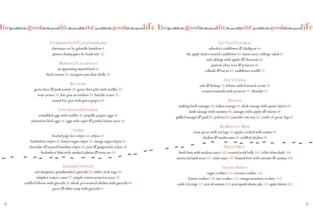 CHC-vol5-blad 4.jpg