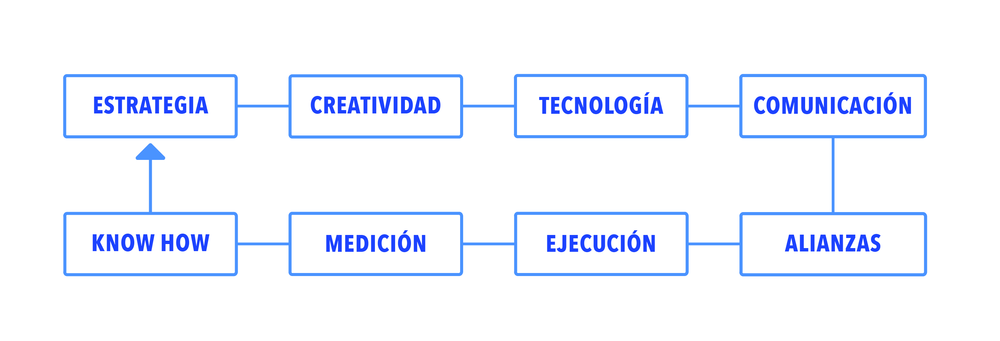 metodologia-01.png