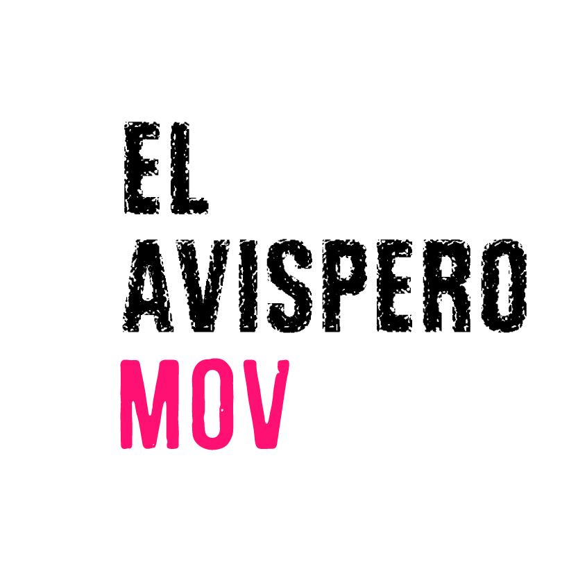 Elavisperomov_redondo.png