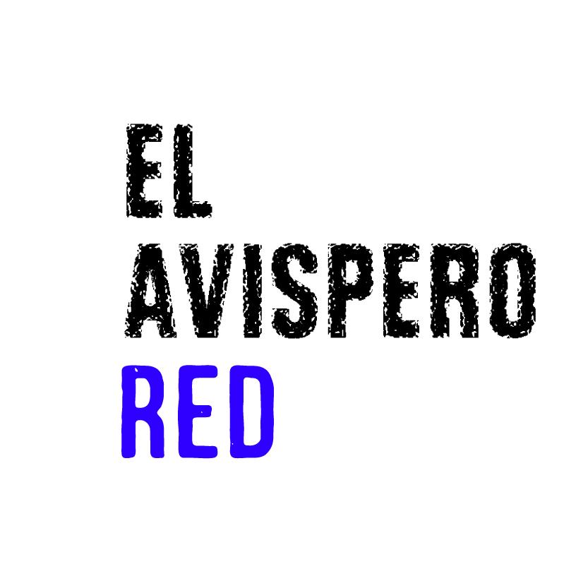 Elavisperored_redondo.png
