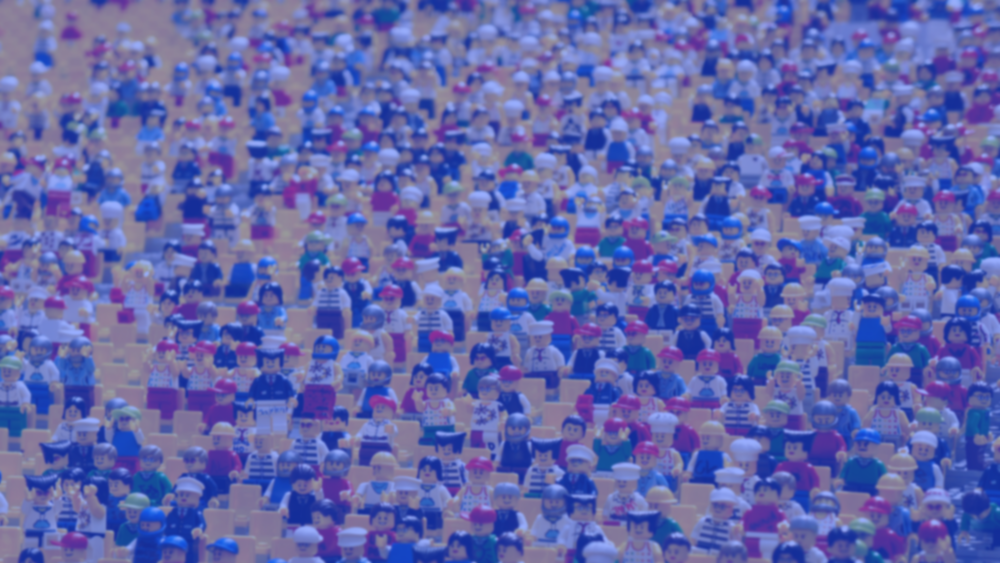 FORTALECEMOS ORGANIZACIONES DE LA SOCIEDAD CIVIL - Definimos y asesoramos estrategias de participación ciudadana para movimientos e iniciativas existentes, a través de herramientas tecnológicas, narrativas convincentes y capacidades de convocatoria innovadoras.