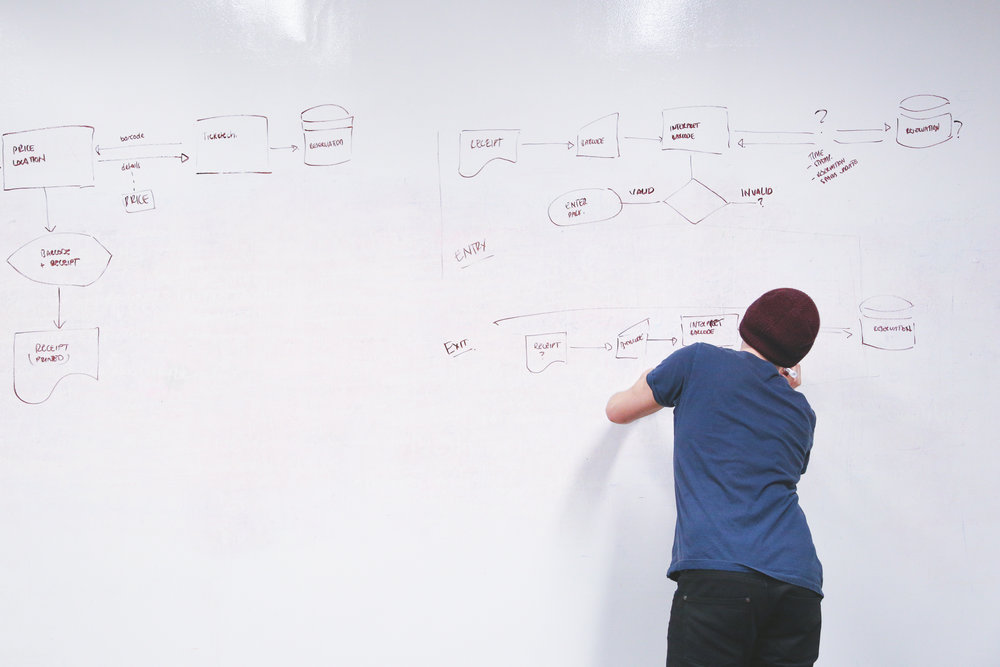 En Movilizatorio creamos narrativas convincentes, y usamos nuevas tecnologías para escalar esfuerzos transformadores y convocar actores claves. -