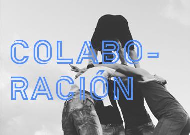 movilizatorio_colaboración.png