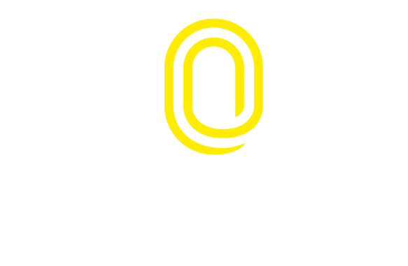 Logo final_MOVsinfondo.png