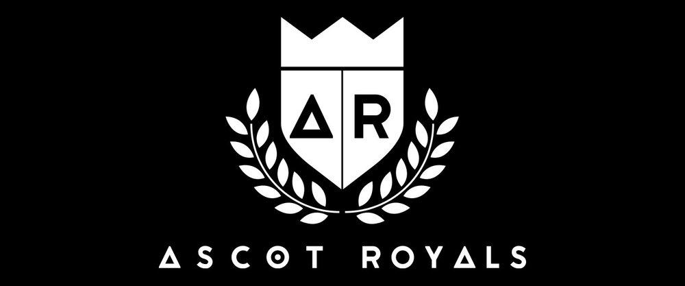 AscotRoyals-17sept28.jpg